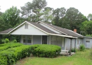 Foreclosed Home in Sale City 31784 GA HIGHWAY 93 - Property ID: 4325561876