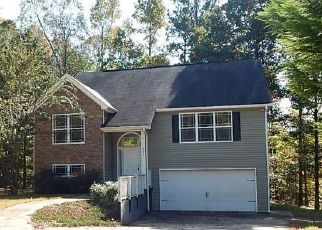 Foreclosed Home in Carrollton 30117 LEVI PL - Property ID: 4325572825