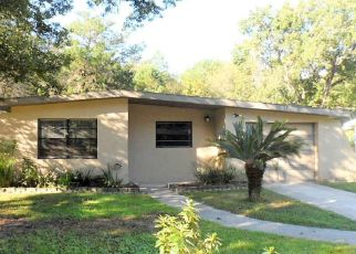 Foreclosed Home in Brooksville 34601 CANAL DR - Property ID: 4325595589
