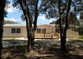 Foreclosed Home in Lecanto 34461 S TROPICANA AVE - Property ID: 4325608738
