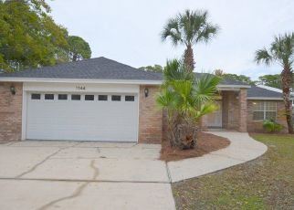 Foreclosed Home in Miramar Beach 32550 FOREST SHORE DR - Property ID: 4325611354