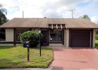 Foreclosed Home in Deerfield Beach 33442 SW 23RD WAY - Property ID: 4325617492