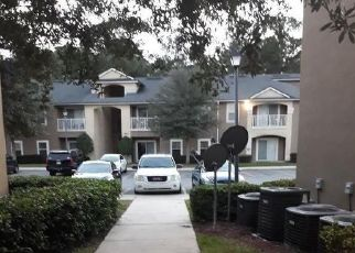 Foreclosed Home in Jacksonville 32210 KIRKPATRICK CIR - Property ID: 4325631503