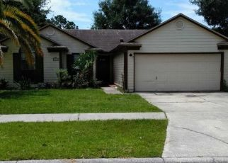 Foreclosed Home in Jacksonville 32257 ENGLISH COLONY DR N - Property ID: 4325634126