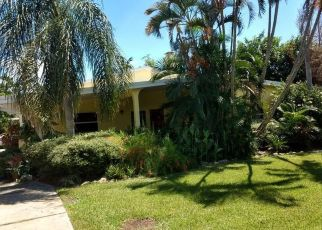 Foreclosed Home in Cocoa Beach 32931 S ORLANDO AVE - Property ID: 4325644644
