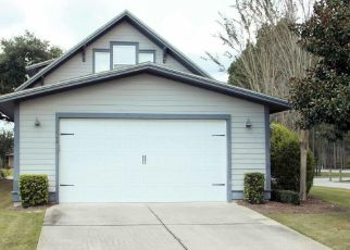Foreclosed Home in Freeport 32439 FANNY ANN WAY - Property ID: 4325650334