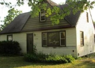 Foreclosed Home in Hamburg 14075 ADAMS ST - Property ID: 4325658666