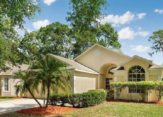 Foreclosed Home in Valrico 33594 SOMERSTONE DR - Property ID: 4325659980
