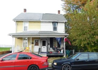 Foreclosed Home in Hershey 17033 PALM ST - Property ID: 4325664347