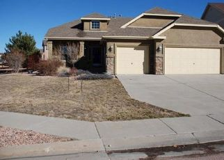 Foreclosed Home in Peyton 80831 CAPITAL PEAK WAY - Property ID: 4325672224