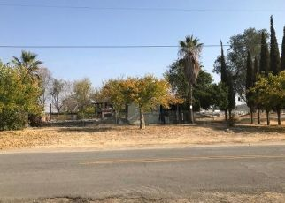 Foreclosed Home in Madera 93638 AMADOR ST - Property ID: 4325680110