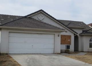 Foreclosed Home in Los Banos 93635 WESTMINSTER WAY - Property ID: 4325681431