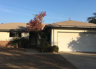 Foreclosed Home in Fresno 93710 N ORCHARD ST - Property ID: 4325682753