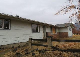 Foreclosed Home in Hornbrook 96044 HORNBROOK RD - Property ID: 4325688437