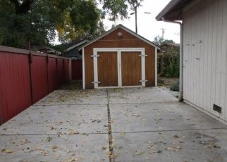 Foreclosed Home in Chico 95928 E 16TH ST - Property ID: 4325690184