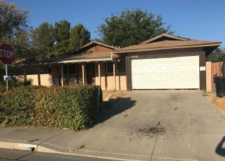 Foreclosed Home in Dos Palos 93620 MADERA AVE - Property ID: 4325691508
