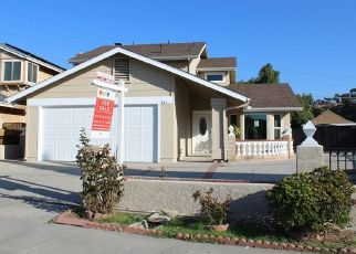 Foreclosed Home in San Diego 92114 BRANDYWOOD ST - Property ID: 4325692831