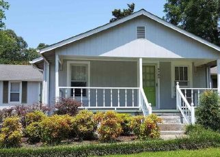 Foreclosed Home in Moulton 35650 COUNTY ROAD 87 - Property ID: 4325750186