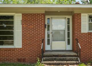 Foreclosed Home in Atmore 36502 HIGHLAND AVE - Property ID: 4325756770
