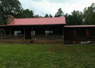 Foreclosed Home in Cedar Bluff 35959 COUNTY ROAD 585 - Property ID: 4325758966