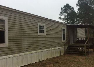 Foreclosed Home in Luverne 36049 CENTER RIDGE RD - Property ID: 4325762906