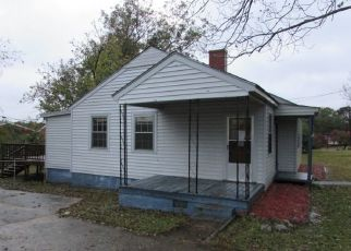 Foreclosed Home in Lanett 36863 S 12TH ST - Property ID: 4325764652