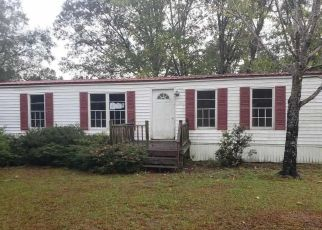 Foreclosed Home in Jemison 35085 COUNTY ROAD 159 - Property ID: 4325765975