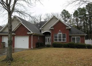 Foreclosed Home in Decatur 35603 RED SUNSET DR - Property ID: 4325766844