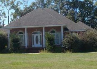 Foreclosed Home in Jackson 36545 PLANTATION TRCE - Property ID: 4325782603
