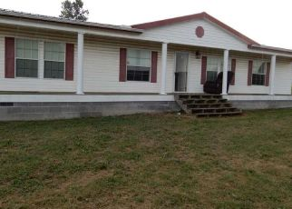 Foreclosed Home in Blountsville 35031 BLOSSUM LN - Property ID: 4325785227