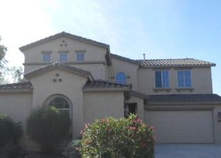 Foreclosed Home in Surprise 85387 W BAJADA RD - Property ID: 4325793557