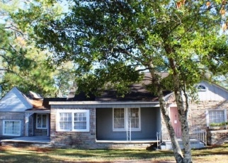 Foreclosed Home in Eastman 31023 9TH AVE - Property ID: 4325800565