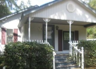 Foreclosed Home in Cataula 31804 HARRIS DR - Property ID: 4325801883