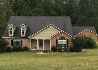 Foreclosed Home in Milledgeville 31061 CRYSTAL RIDGE DR NW - Property ID: 4325802761