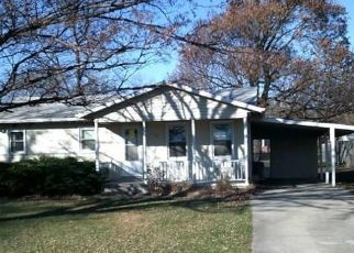 Foreclosed Home in Mitchellville 50169 1ST ST NW - Property ID: 4325805828
