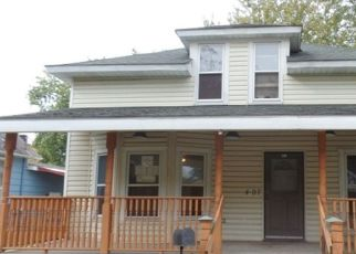 Foreclosed Home in Michigan City 46360 S PORTER ST - Property ID: 4325813705