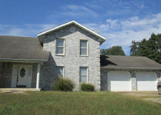 Foreclosed Home in Lebanon 65536 HIGHWAY 5 - Property ID: 4325840416