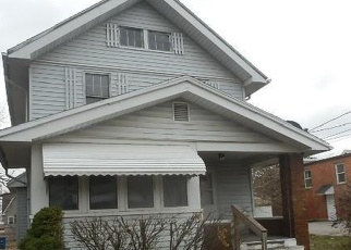Foreclosed Home in Toledo 43612 VERMAAS AVE - Property ID: 4325863636