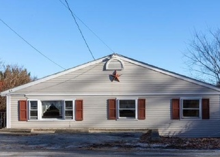 Foreclosed Home in Chepachet 02814 GRANBY ST - Property ID: 4325874581