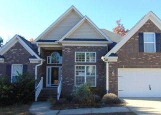 Foreclosed Home in Irmo 29063 MAYPOP LN - Property ID: 4325918371