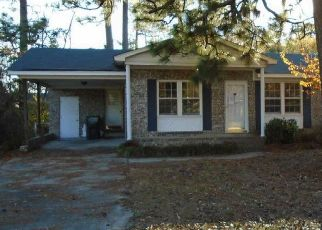 Foreclosed Home in West Columbia 29170 NAPLES PASS - Property ID: 4325930195