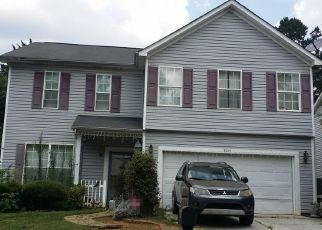 Foreclosed Home in Charlotte 28214 BRISTLE LN - Property ID: 4325936779