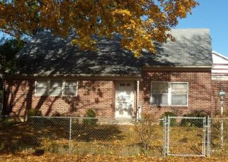 Foreclosed Home in Allentown 18104 W HIGHLAND ST - Property ID: 4325958226