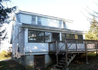 Foreclosed Home in Lebanon 17046 WOODWARD ST - Property ID: 4325967428