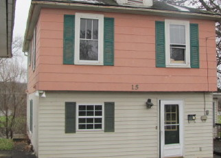 Foreclosed Home in Johnson City 13790 ONONDAGA ST - Property ID: 4325994587