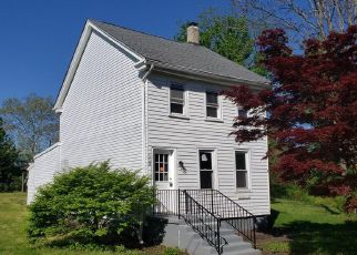Foreclosed Home in Swedesboro 08085 WATER ST - Property ID: 4326012540