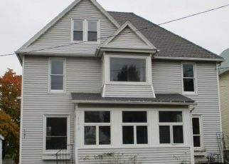 Foreclosed Home in Sayre 18840 ALLISON ST - Property ID: 4326018683
