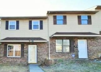 Foreclosed Home in Allentown 18103 S 8TH ST - Property ID: 4326026109