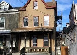 Foreclosed Home in Trenton 08609 E STATE ST - Property ID: 4326035315