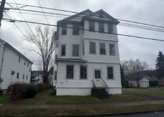 Foreclosed Home in New Britain 06053 MILLER ST - Property ID: 4326060272